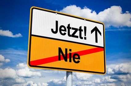 jetzt.de