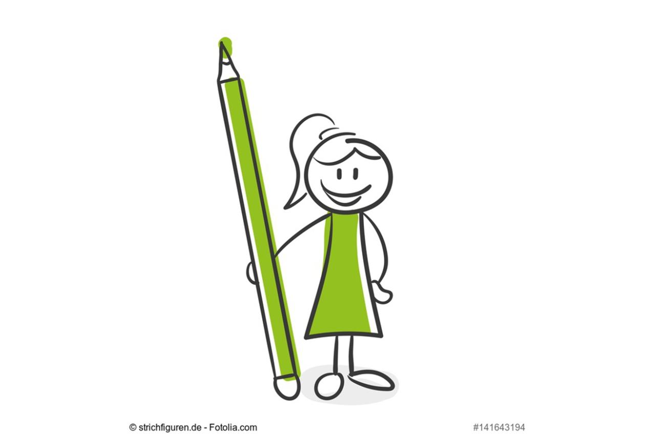 Stärken stärken: Business Enneagramm für Frauen Typ 4