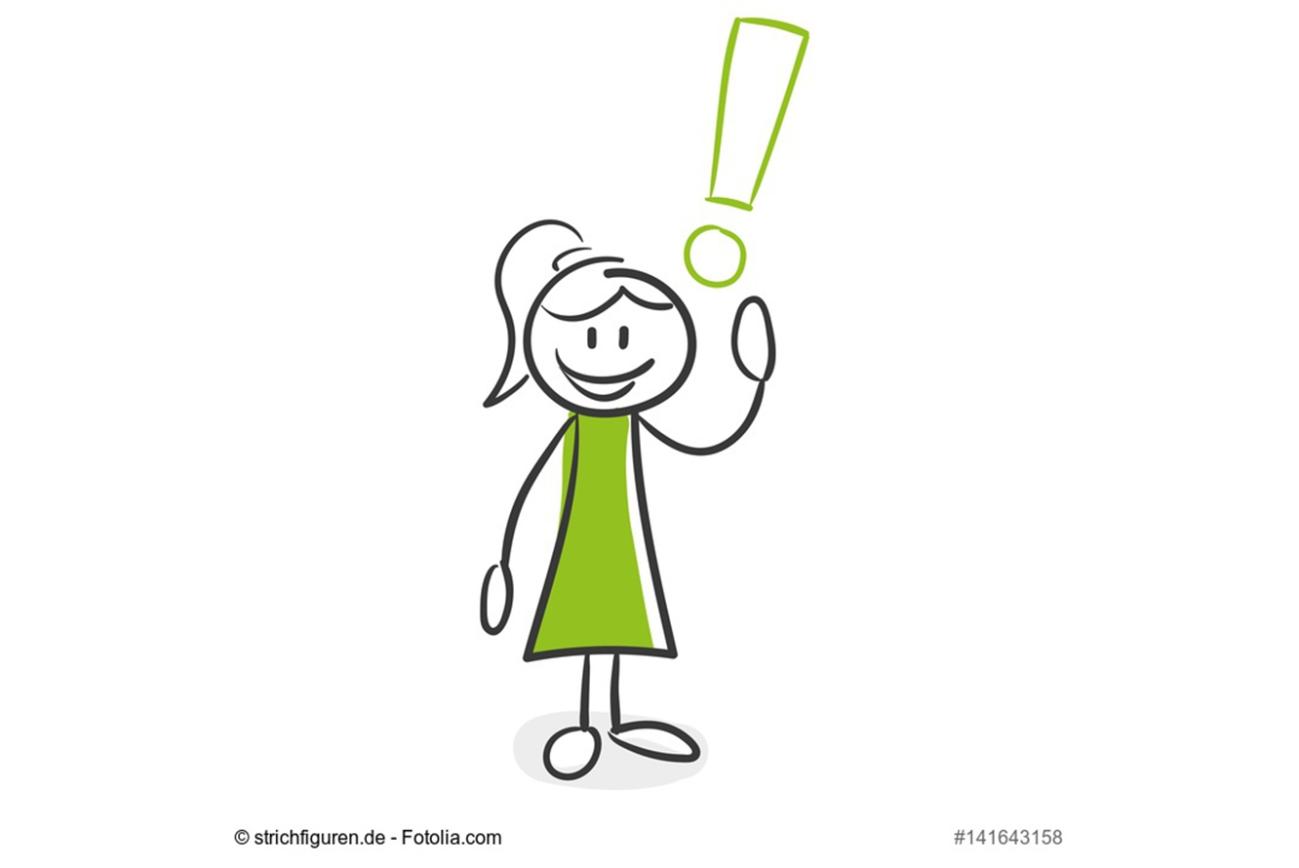 Stärken stärken: Business Enneagramm für Frauen Typ 1
