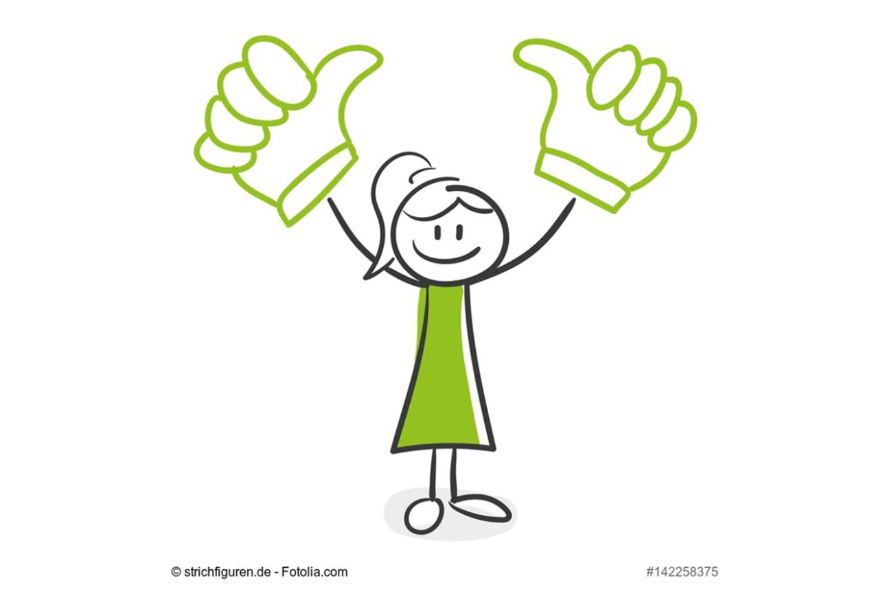 Stärken stärken: Business Enneagramm für Frauen Typ 7