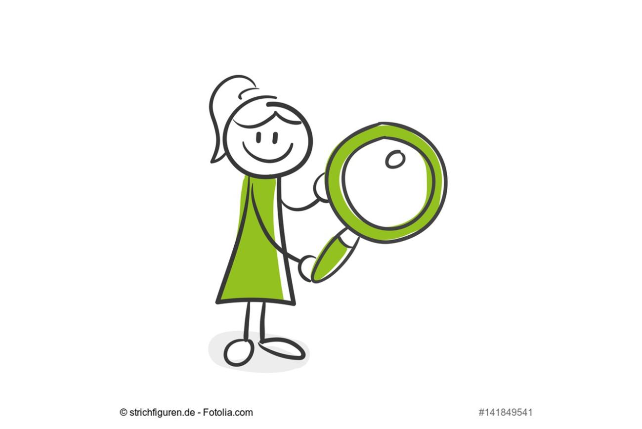 Stärken stärken: Business Enneagramm für Frauen - Typ 5