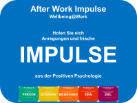 Positive Psychologie im Business