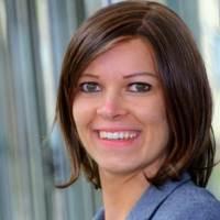 Michaela Nißler Beratung und Coaching
